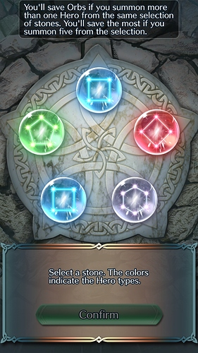 Screenshot_20191206-090110_Fire Emblem Heroes