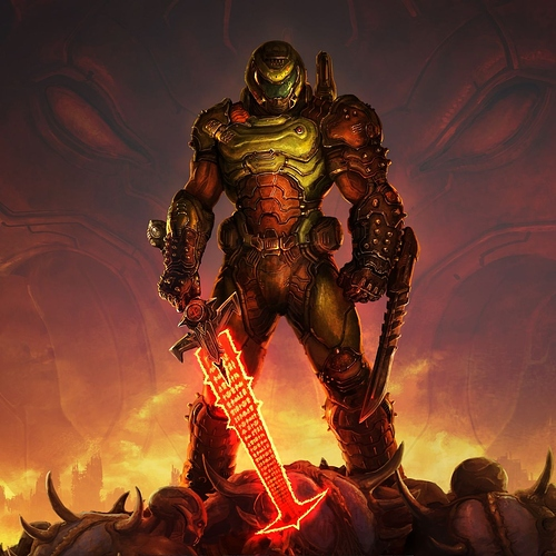 doom_eternal_trailer