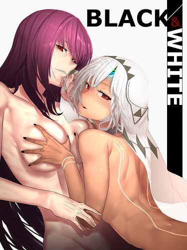 __scathach_scathach_and_altera_fate_and_1_more_drawn_by_i_pan__sample-0b5896b1a0380caf060a09f1c144d9bf