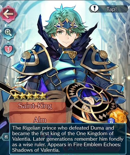 Screenshot_20191203-140154_Fire Emblem Heroes