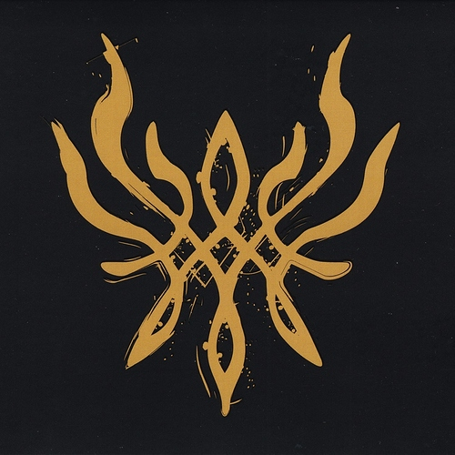 Crest%20of%20Flames