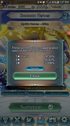 Screenshot_20191204-132709_Fire Emblem Heroes