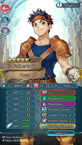 FEH%20Unit%20Builder%20-%20Ross(5)