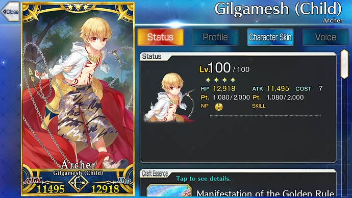 Screenshot_20190530-225450_Fate_GO%5B1%5D