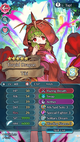 FEH%20Unit%20Builder%20-%20Tiki%20(Young)%20(Darkness%20Within)