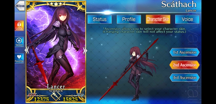 Screenshot_20191028-161918_Fate_GO