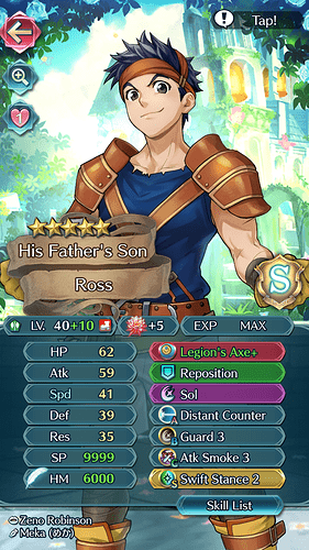 FEH%20Unit%20Builder%20-%20Ross%20(7)