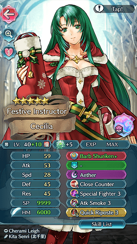 FEH%20Unit%20Builder%20-%20Cecilia%20(Gifts%20of%20Winter)
