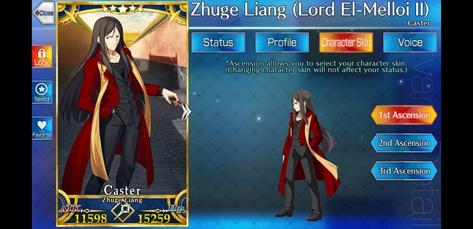 Screenshot_20191028-162206_Fate_GO