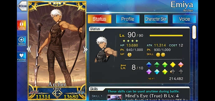 Screenshot_20191028-125735_Fate_GO