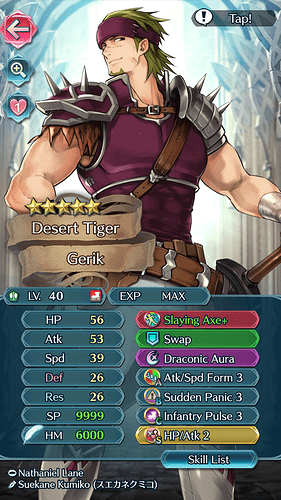 FEH%20Unit%20Builder%20-%20Gerik
