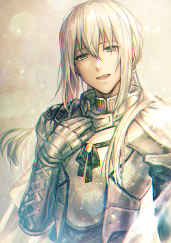 Bedivere.(Fate.stay.night).full.2256247