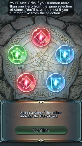 Screenshot_20191206-084925_Fire Emblem Heroes