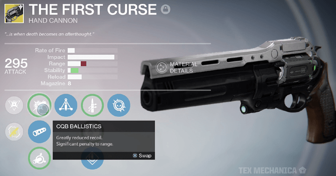 the-first-curse-exotic-review