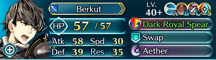 FEH Unit Builder - Berkut (17)
