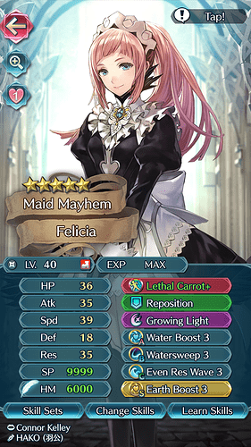 FEH Unit Builder - Felicia (2)