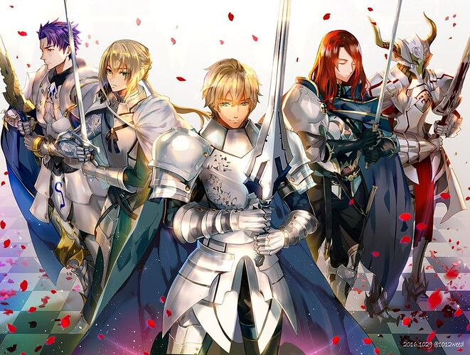 __mordred_mordred_gawain_lancelot_bedivere_and_1_more_fate_and_3_more_drawn_by_weed_astarone__sample-5b0d84e7849572fcc55c6d5778324d98