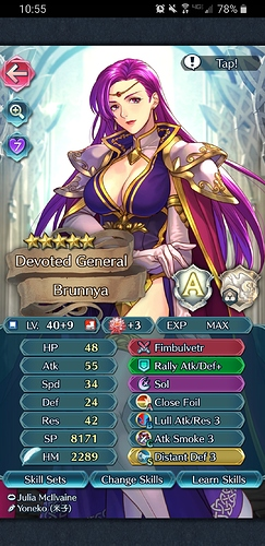 Screenshot_20200606-105549_Fire Emblem Heroes