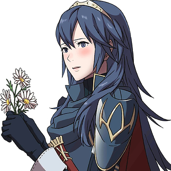 FE13.Game.Confession.Lucina