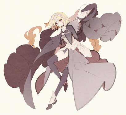 __jeanne_d_arc_and_jeanne_d_arc_fate_and_1_more_drawn_by_tsumi_guilty__b7b5577f24b4876493cbfc29e9af3042