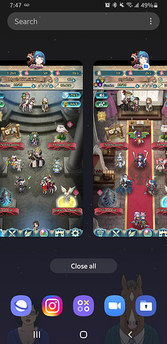 Screenshot_20210414-194746_One UI Home