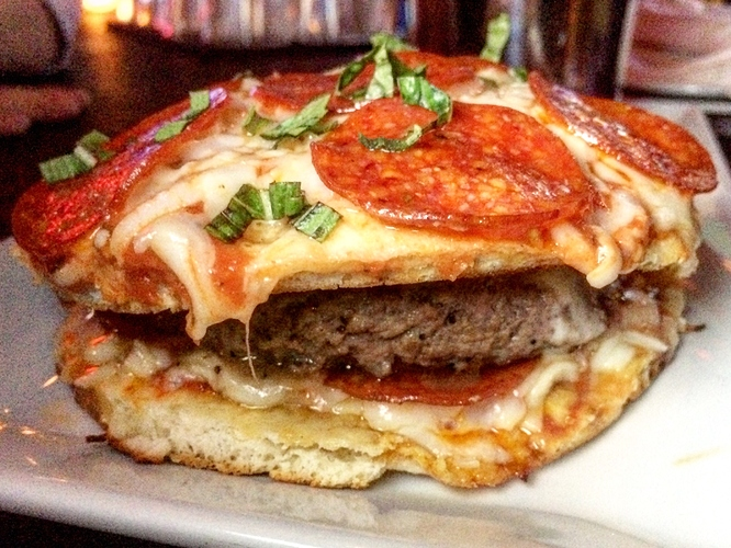 The-Grayson-Pizza-Burger