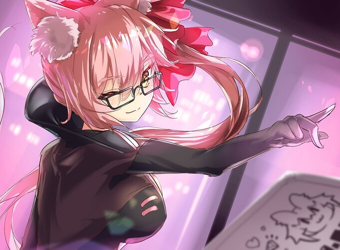 __tamamo_and_tamamo_fate_and_1_more_drawn_by_hellnyaa__sample-3a6aac0a6b8c7735daf9718a65462f11