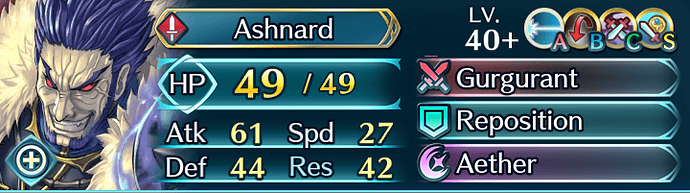 FEH Unit Builder - Ashnard (Dark Burdens) (6)