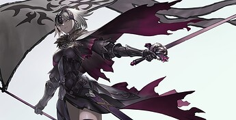 __jeanne_d_arc_and_jeanne_d_arc_fate_and_1_more_drawn_by_nalai__sample-7deb57d8989ad39687a7c74a584d3438