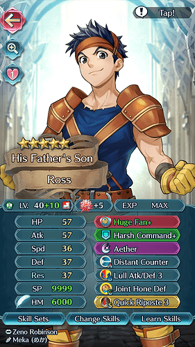 FEH Unit Builder - Ross (1)