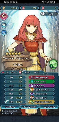 Screenshot_20200809-122020_Fire Emblem Heroes