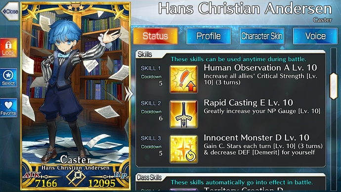 Screenshot_20200629-112634_FateGO