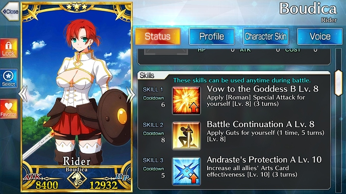 Screenshot_20200629-112655_FateGO