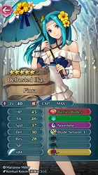 Screenshot_20200530-133027_Fire Emblem Heroes