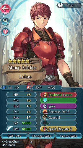FEH Unit Builder - Lukas (1)