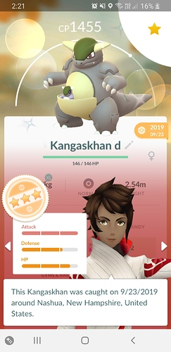 Screenshot_20200519-142123_Pokmon GO