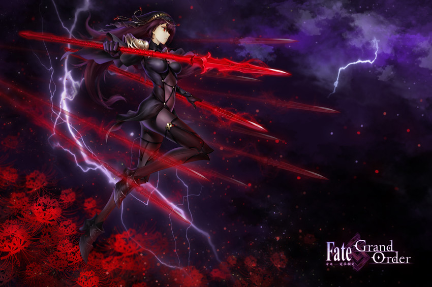 __scathach_and_scathach_fate_grand_order