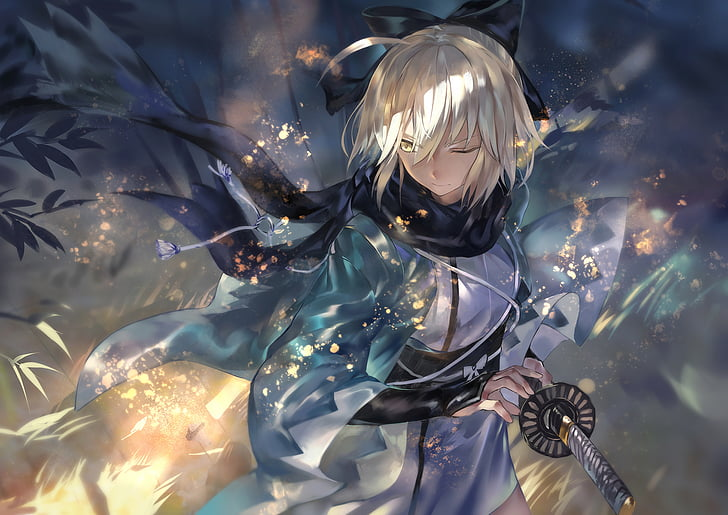 fate-series-fate-grand-order-okita-souji-sakura-saber-wallpaper-preview