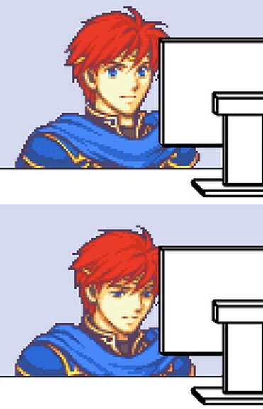 eliwood-at-computer-58df0a52aa92e