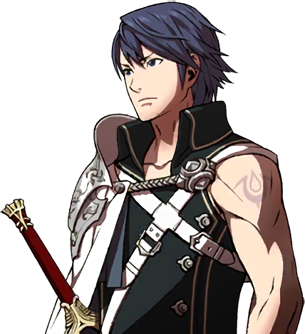 230-2302160_list-of-characters-in-fire-emblem-awakening-fire