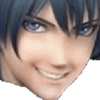 :feh_creepybyleth: