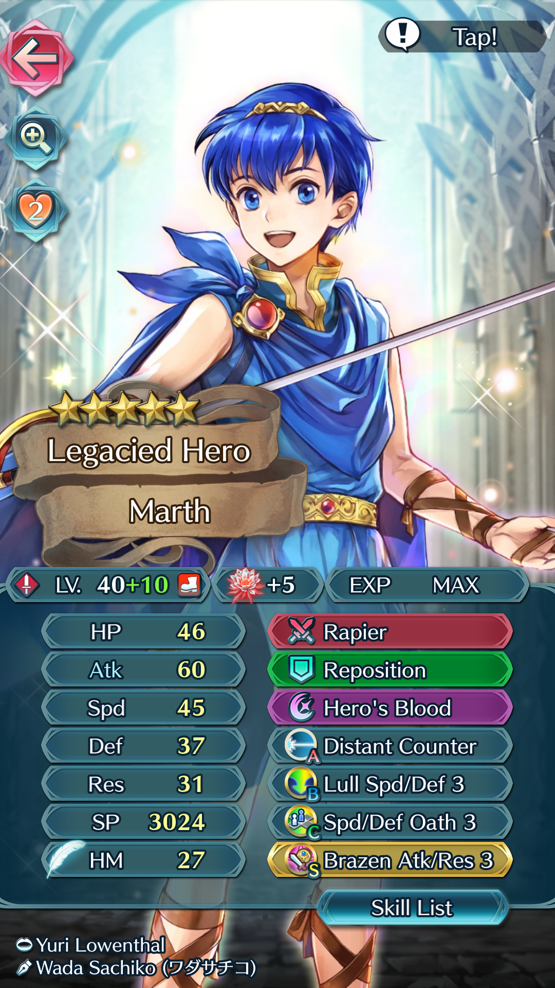 Y Marth Build Without Atk Boon Feh Marththink Feh Q A Gamepress Community