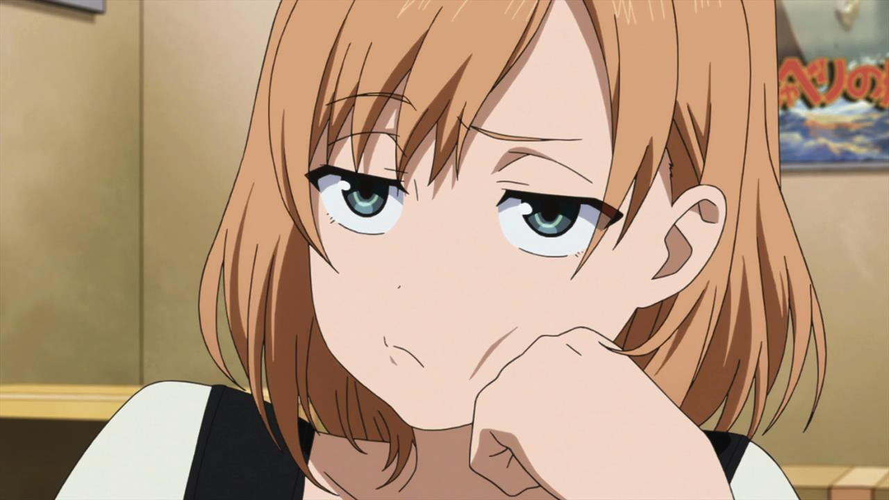 shirobako%20disappointed