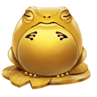Icon_Item_Frog's_Censer