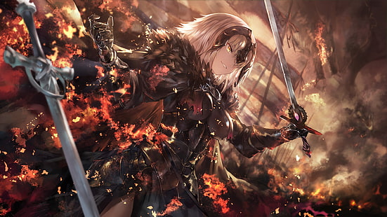 fate-grand-order-jeanne-d-arc-alter-weapon-sword-wallpaper-thumb
