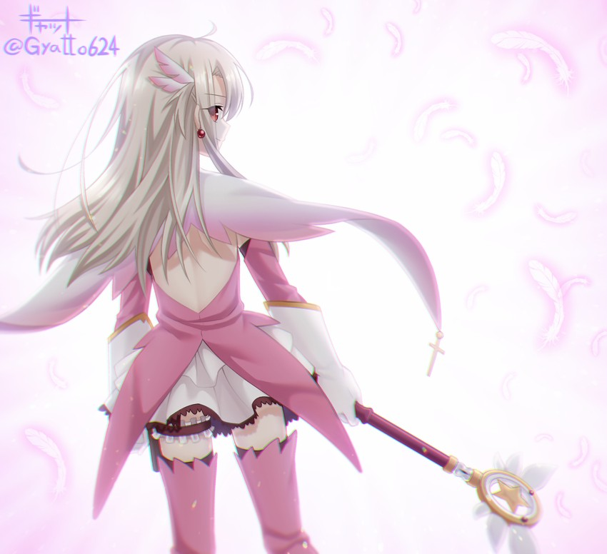 __illyasviel_von_einzbern_prisma_illya_and_magical_ruby_fate_and_1_more_drawn_by_gyatto624__sample-a8e609be4e117c167dce42ebf14ef172
