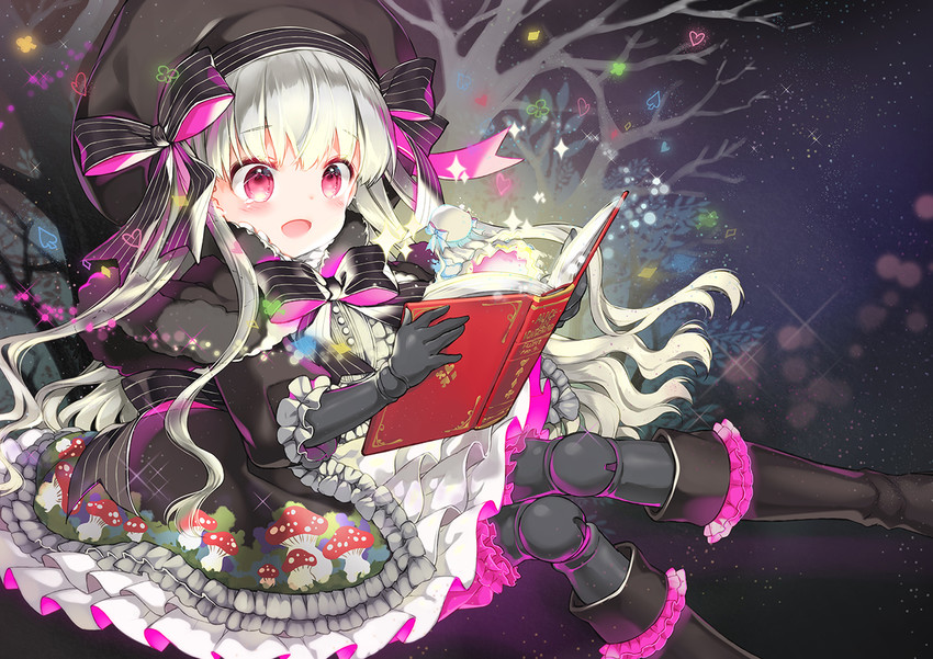 __nursery_rhyme_fate_and_1_more_drawn_by_juna__sample-cf02c23d30c68bfb75f694461b167e2e