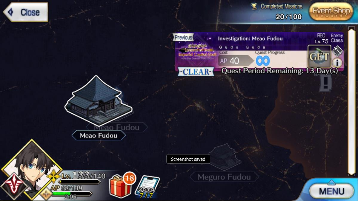 Fate_GO_Screenshot_2020.06.03_17.18.10