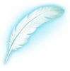 :feh_feather: